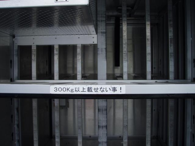 トヨタ トヨエース ボトルカー 2.95t