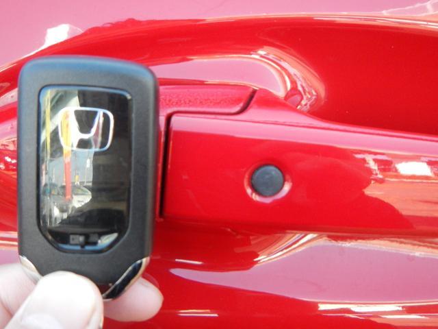 ホンダ フィット 15X・Lパッケージ シティーブレーキ ギャザズメモリーナビ