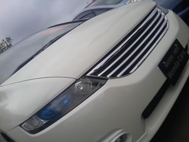 ホンダディーラーの中古車だから安心です!自社工場完備で、整備・メンテもお任せ下さい☆お問合せはTEL:022−384−2472/担当者直通:090−8619−2473 担当:野村まで