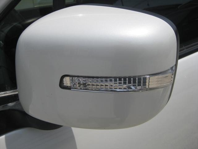 スズキ ワゴンRスティングレー T 4WD プッシュスタート シートヒーター