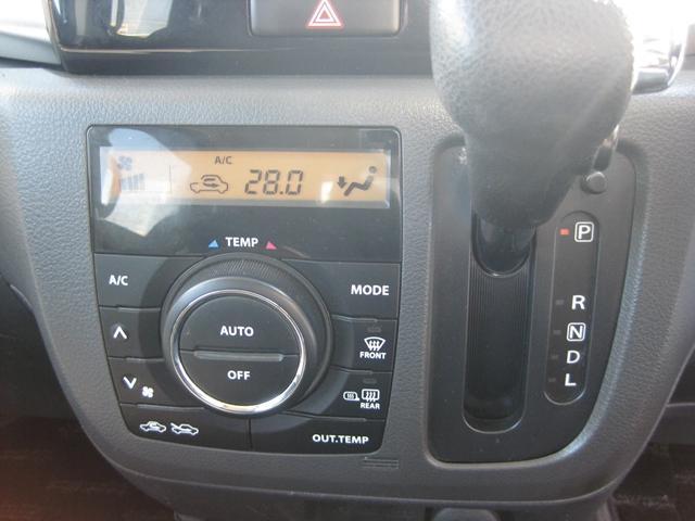 スズキ スペーシアカスタム GS 4WD ナビ地デジ バックカメラ