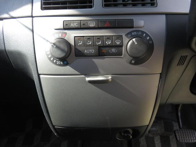 日本全国納車OK!!当社独自の安心ネットワークにてご希望のお車もお探しいたしますのでお気軽に電話0224−53−3232へお問合せください。