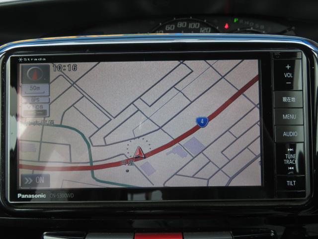 インテリア等、車内オプションHDDナビ・TV(地デジ)、バックモニター、フリップダウンモニター、ETC、レーダー、エンジンスタータなどをお安くご提供致します。