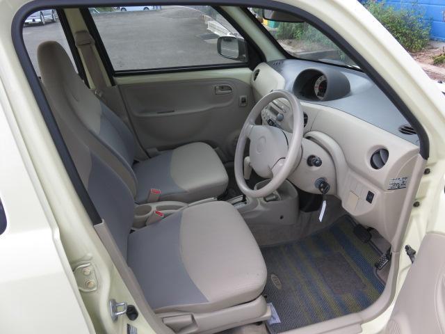 いつでも新鮮で高品質中古車をお客様に提供出来るよう厳選仕入から販売に至るまで日々頑張っております!!