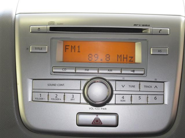 スズキ ワゴンR FX 5速MT