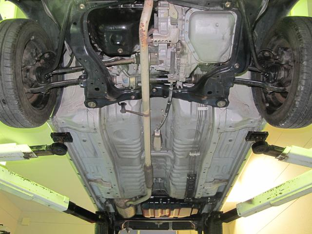 ●装備:フル装備・WSRS・ABS・社外CDデッキ・キーレス・ウッドコンビハンドル・ウッドパネル●