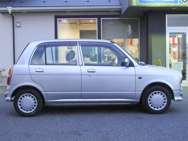 ●大場モーターでは関東関西から品質の良い車を仕入れています!●