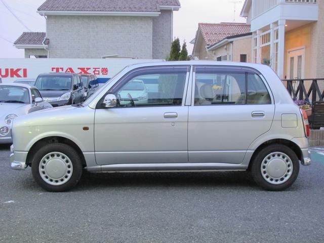 ●希望の車が店頭にない・・・ そんな時はご希望の車種と予算をスタッフに申し付けください! 関東関西からご希望の車を厳選して提供させて頂きます!●