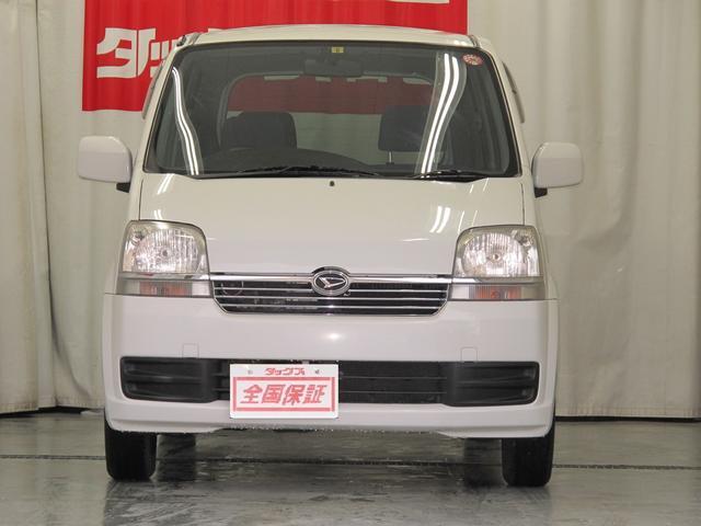●フル装備・WSRS・ABS・CDデッキ・ETC・4WD●