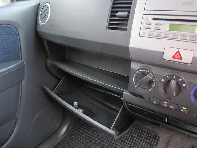 ●車検証入れなどにご活用ください●