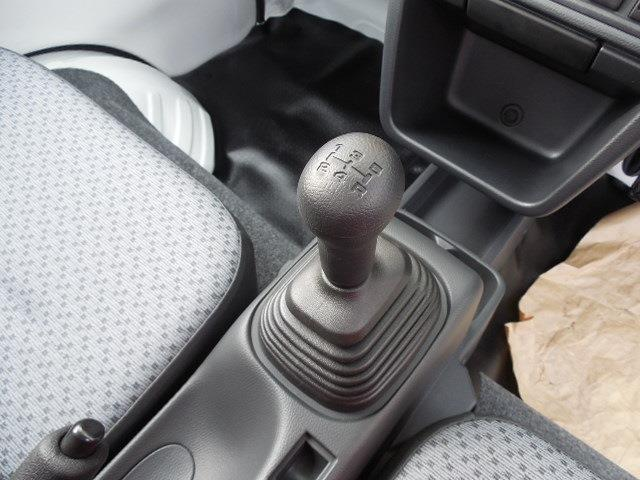 スズキ キャリイトラック KCスペシャル4WD新品アルミ新品スタッドレス