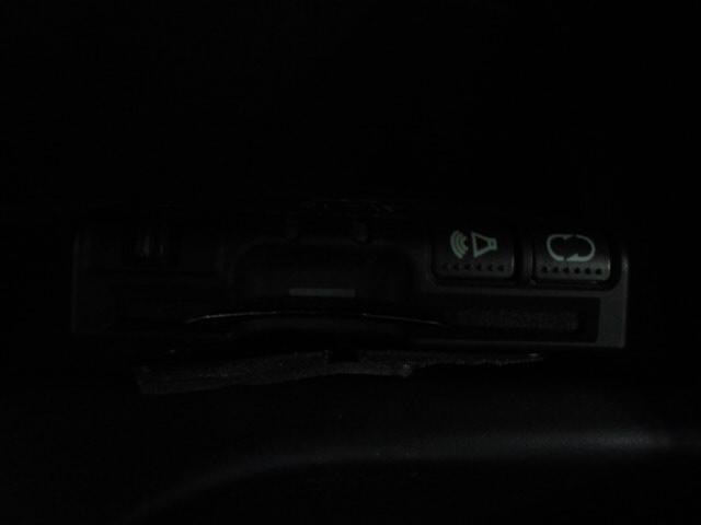 ホンダ フィット 13G・Fパッケージ スマートキー バックカメラ