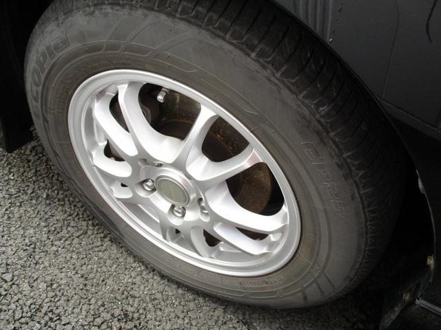 トヨタ カローラルミオン 1.8S オン ビー