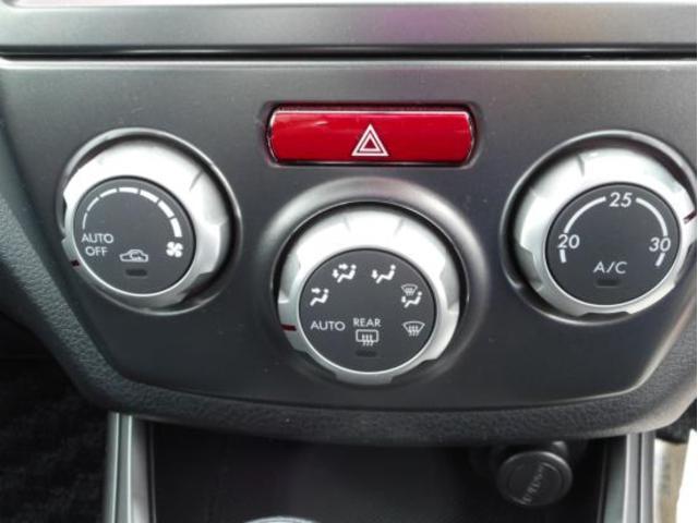 スバル インプレッサ 4WD 1.5i-L 地デジナビTV HID Pスタート