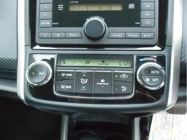 トヨタ カローラフィールダー 4WD 1.5G CDコンポ 社外アルミ ETC