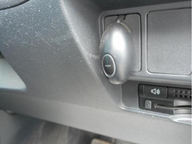 トヨタ カローラルミオン 1.5G 地デジナビTV Bモニター エアロ HID ETC