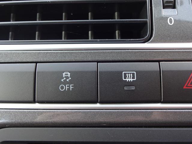 フォルクスワーゲン VW ポロ TSIハイライン キセノン ナビTV 2012yモデル