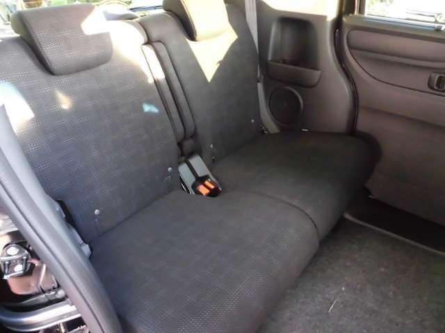 ホンダ N BOX G・Lパッケージ4WD