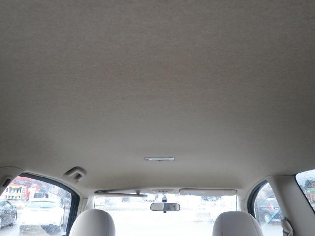 トヨタ ポルテ 150i Cパッケージ4WD1年走行無制限保障