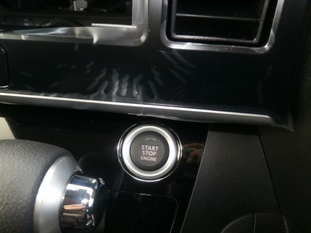 日産 デイズルークス X Vセレクション4WDエマージェンシーB