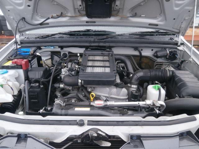 スズキ ジムニー XC4WD1年走行無制限保障