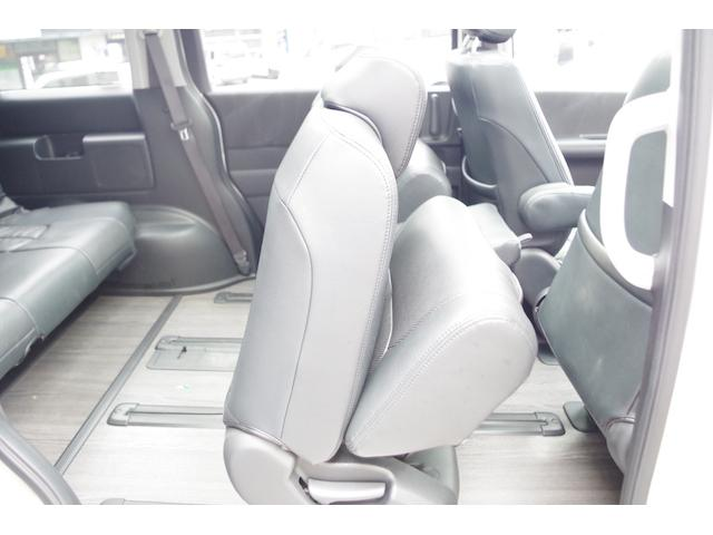 ホンダ ステップワゴンスパーダ Z 両側パワースライドドア サンルーフ HDDナビ