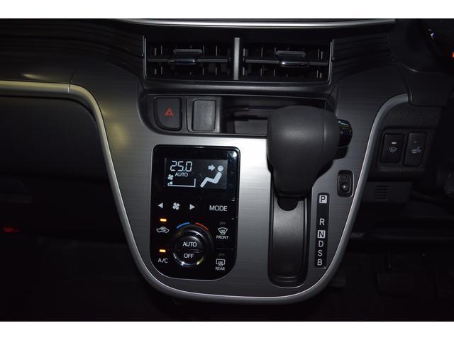 スバル ステラ RS スマートアシスト