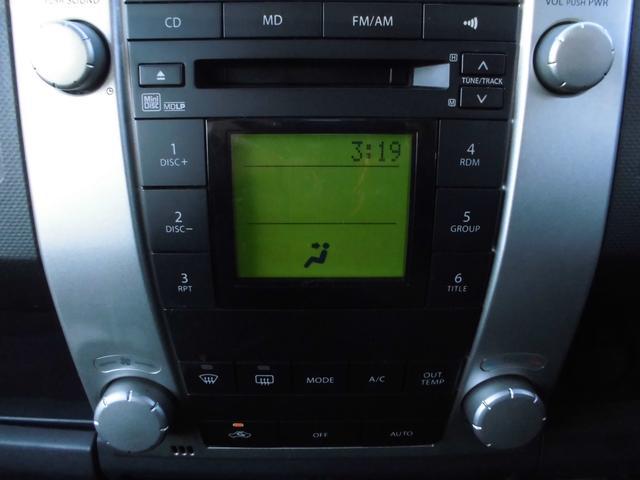 スズキ ワゴンR RR-Sリミテッド 新品タイヤ純正アルミABSキーフリーCD