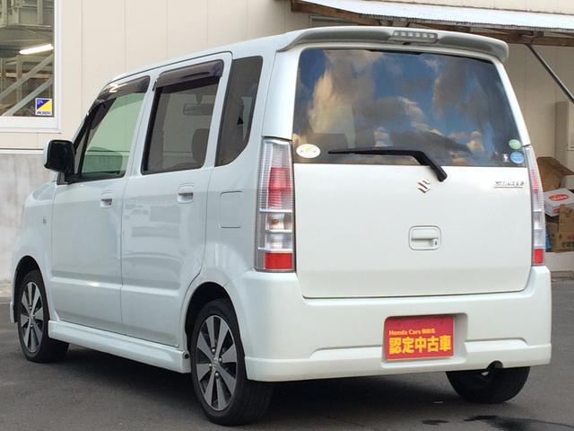 【全国どこでも対応】日本最大級の陸送会社との提携で、安心の全国納車を実現! 東北はもちろん北海道~沖縄までお客様のご自宅までお届け致します♪