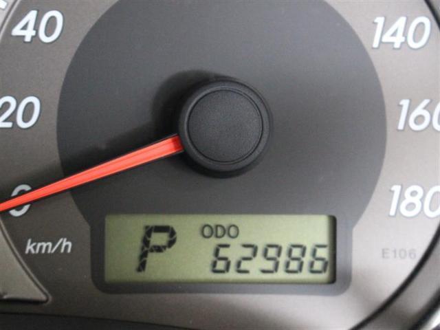 トヨタ カローラフィールダー 1.5X キーレス CD ABS