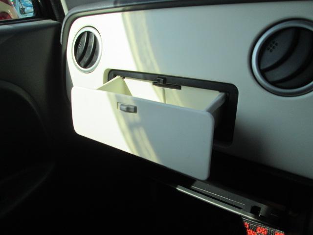 お客様でお車に付けて欲しい部品があれば是非ご相談下さい!納車までの期間でお取付しての納車もOKです!