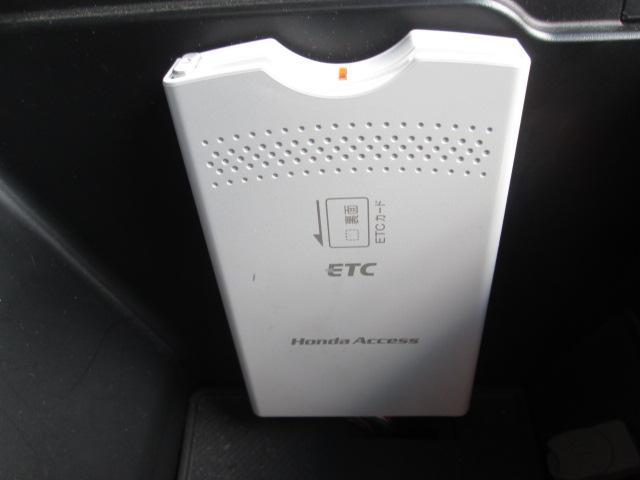 ホンダ レジェンド エクスクルーシブパッケージ HDDナビ スタットレス