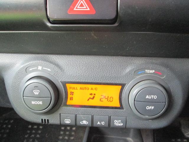 スズキ セルボ TX オートロック スタットレス ヘッドライトレベライザー