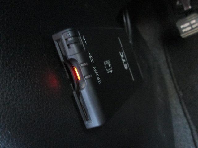 日産 ノート 15M スタッドレス ETC インテリキー CVT CD