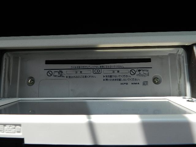 トヨタ パッソ X CVT車 純正SDナビ ETC