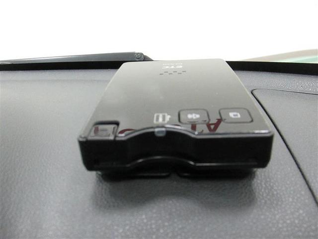ダイハツ ハイゼットカーゴ DX 4WD キーレスエントリー ETC
