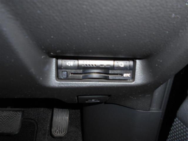 トヨタ ウィッシュ 1.8S HDDナビ ETC バックモニター
