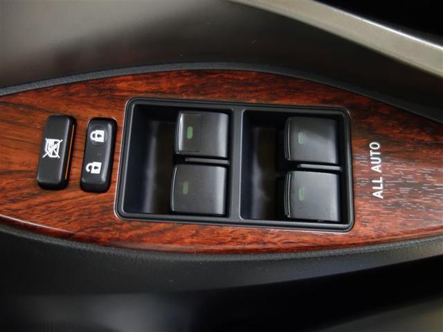 トヨタ プレミオ 1.8X Lパッケージ 寒冷地仕様 16インチ純正AW