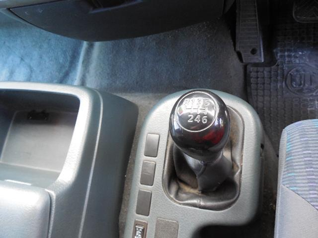 UDトラックス コンドル 3.75tディーゼルアルミバンエアブレーキ