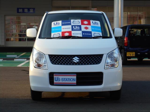2WD AT キーレスエントリー CDプレーヤー 電動格納式リモコンドアミラー  リヤスモークガラス ETC