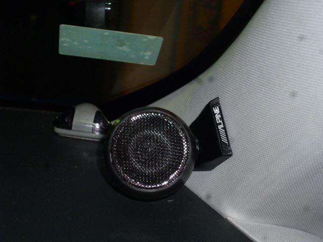 トヨタ ウィッシュ Z HDDナビ ETC MTモード キセノン 禁煙車