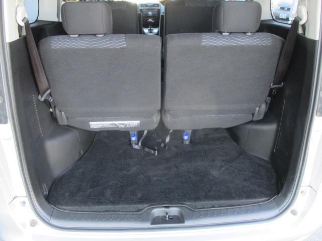 日産 セレナ 20S スライドドア 4WD