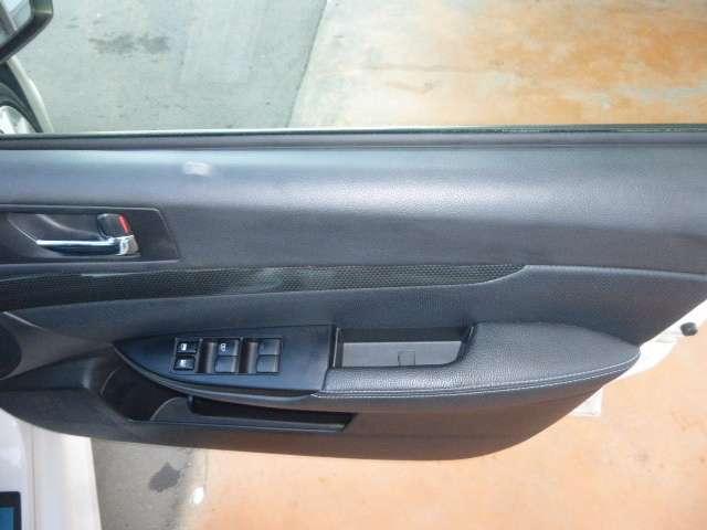 スバル レガシィツーリングワゴン 2.5iアイサイトBスポーツ ナビ・TV バックカメラ