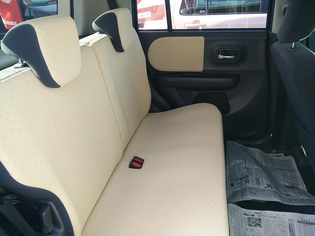 スズキ アルトラパン XL 4WD ワンオーナー スマートキー シートヒーター