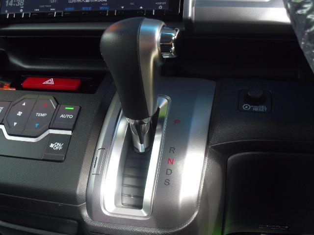 ホンダ ステップワゴンスパーダ Z クールスピリット 純正10インチナビ両側電動スライドドア