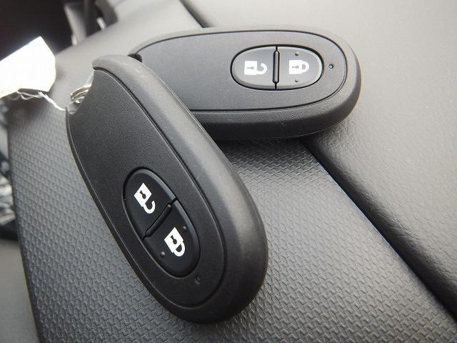 スズキ アルトワークス 4WD ターボ マニュアル5速 レカロ