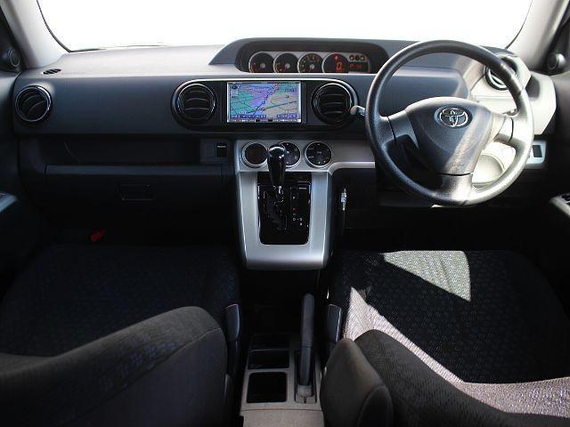トヨタ カローラルミオン 1.5G スマートパッケージ