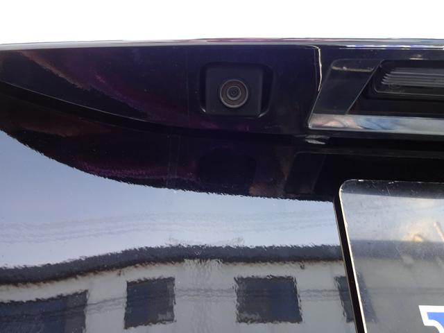 日産 セレナ ライダー フリップダウンモニター 両側パワスラ HDDナビ