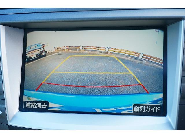 レクサス IS F ベースグレード 本革 サンルーフ プリクラッシュ HDDナビ