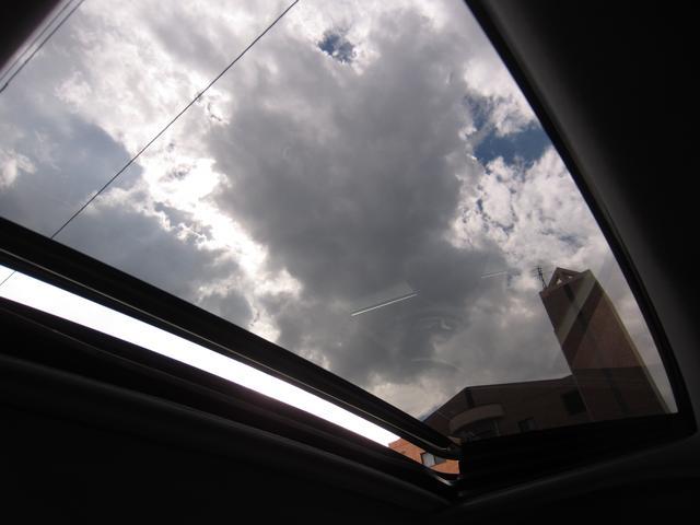 トヨタ クラウン 2.5アスリート ナビパッケージ 本革 サンルーフ マルチ